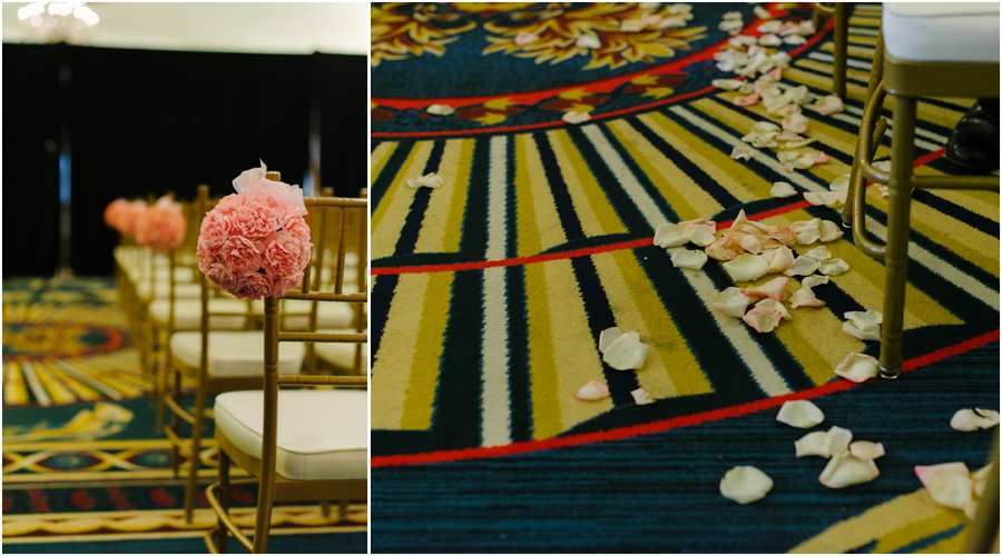 Dearborn-Inn-Wedding-Photography-061