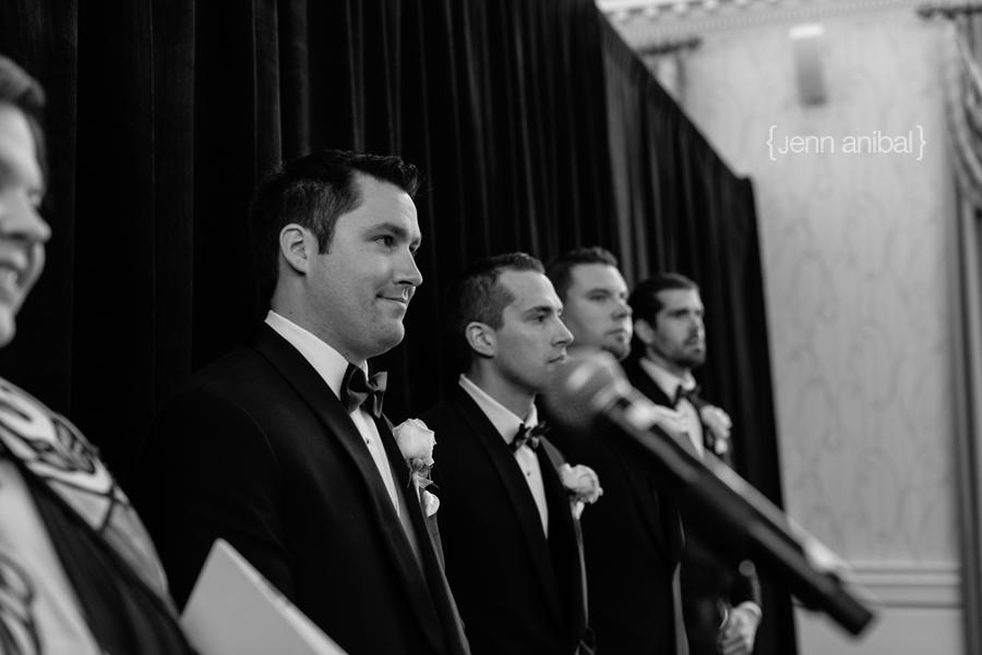 Dearborn-Inn-Wedding-Photography-065