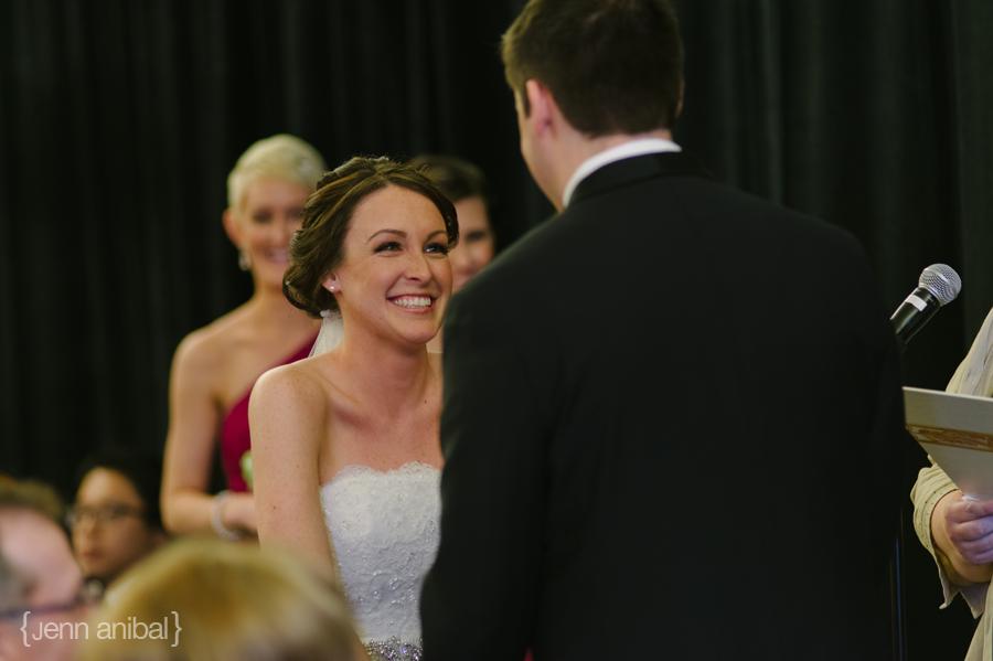 Dearborn-Inn-Wedding-Photography-068