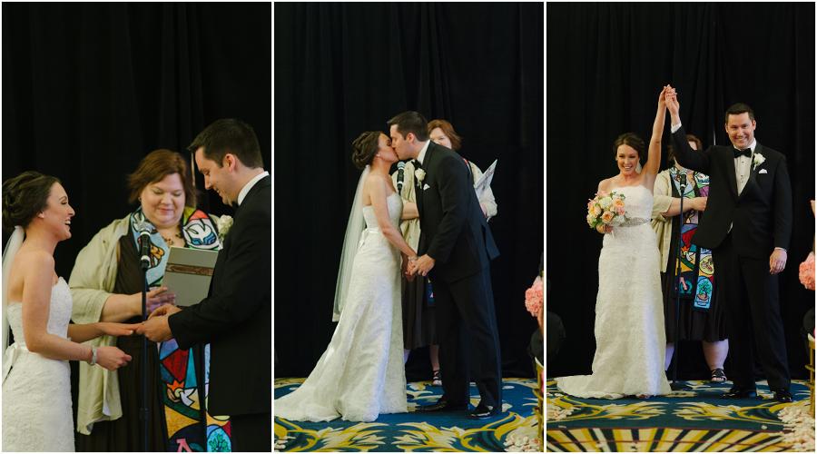 Dearborn-Inn-Wedding-Photography-069