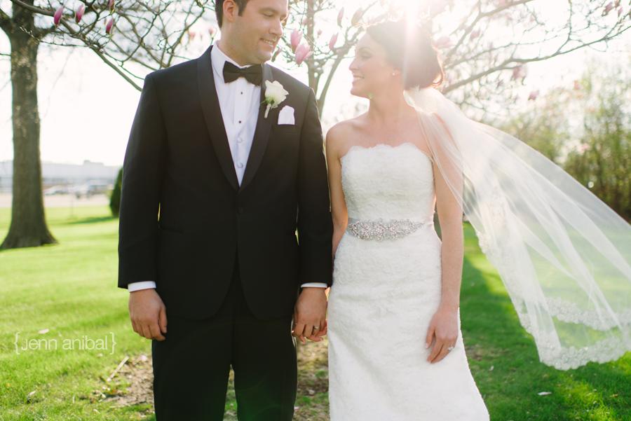 Dearborn-Inn-Wedding-Photography-070