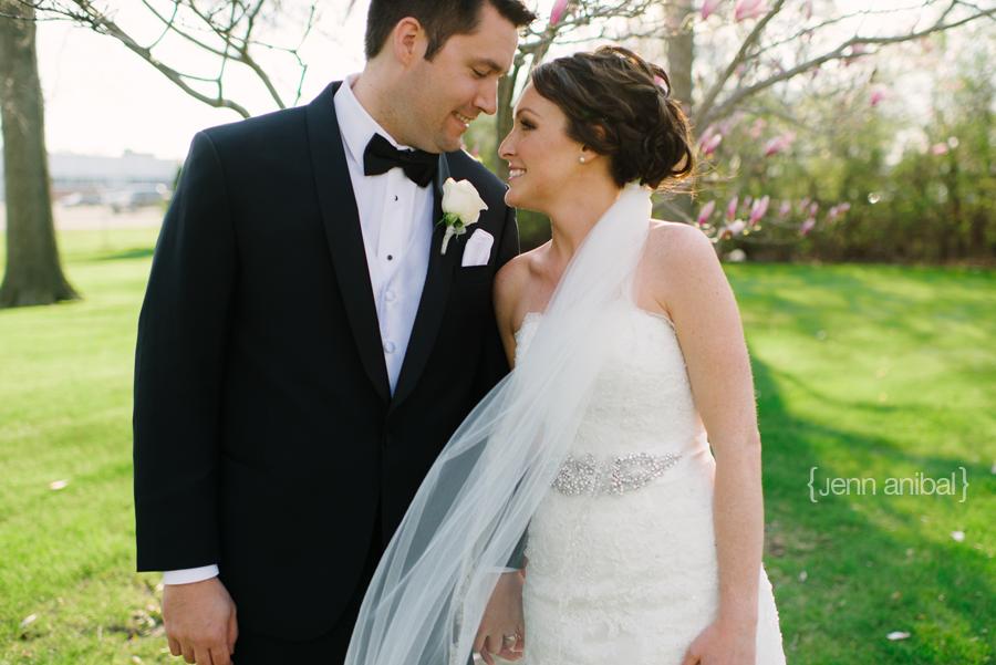 Dearborn-Inn-Wedding-Photography-071