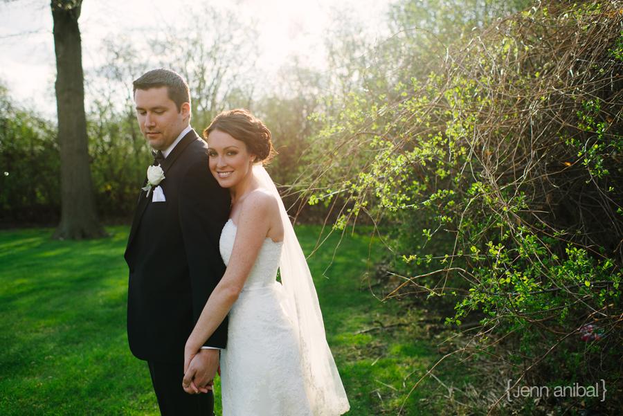 Dearborn-Inn-Wedding-Photography-072