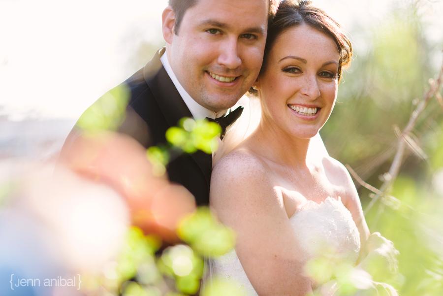 Dearborn-Inn-Wedding-Photography-073