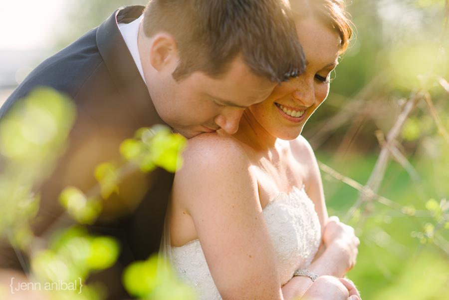 Dearborn-Inn-Wedding-Photography-074