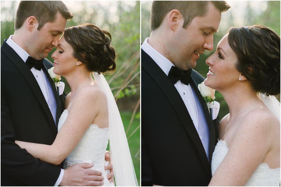 Dearborn-Inn-Wedding-Photography-075