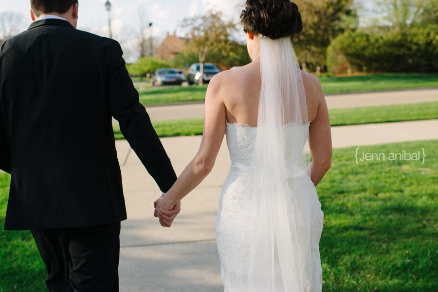 Dearborn-Inn-Wedding-Photography-076