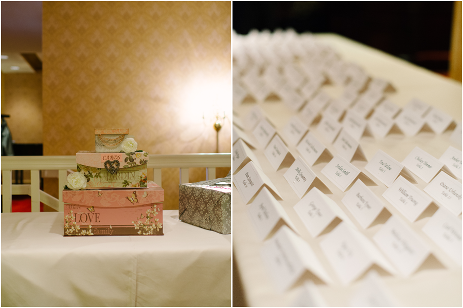 Dearborn-Inn-Wedding-Photography-079