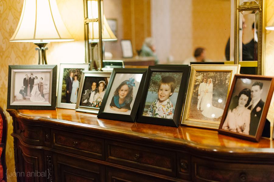 Dearborn-Inn-Wedding-Photography-080
