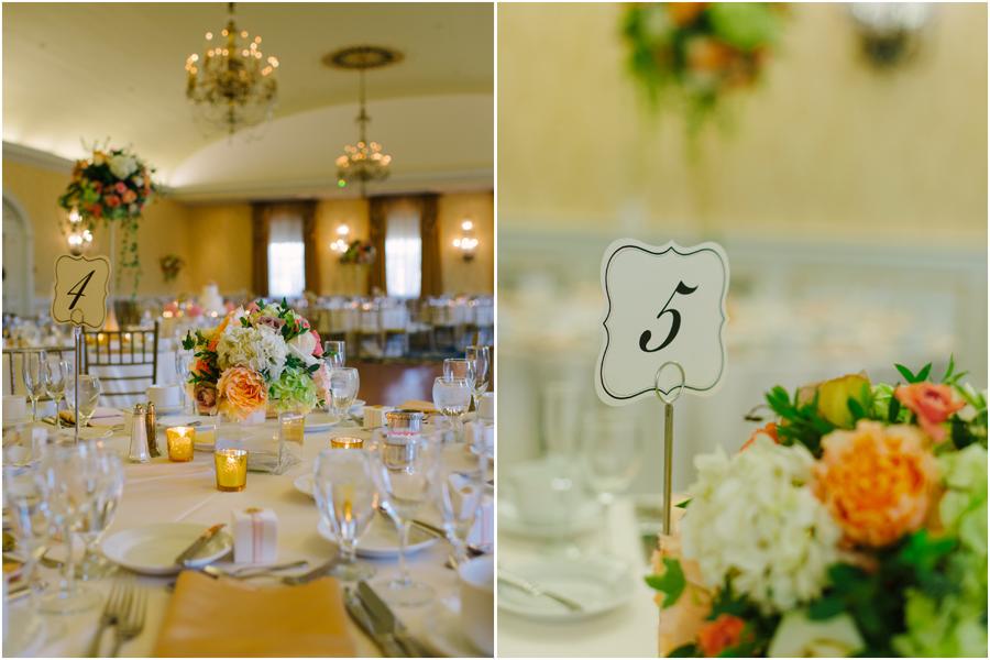 Dearborn-Inn-Wedding-Photography-081