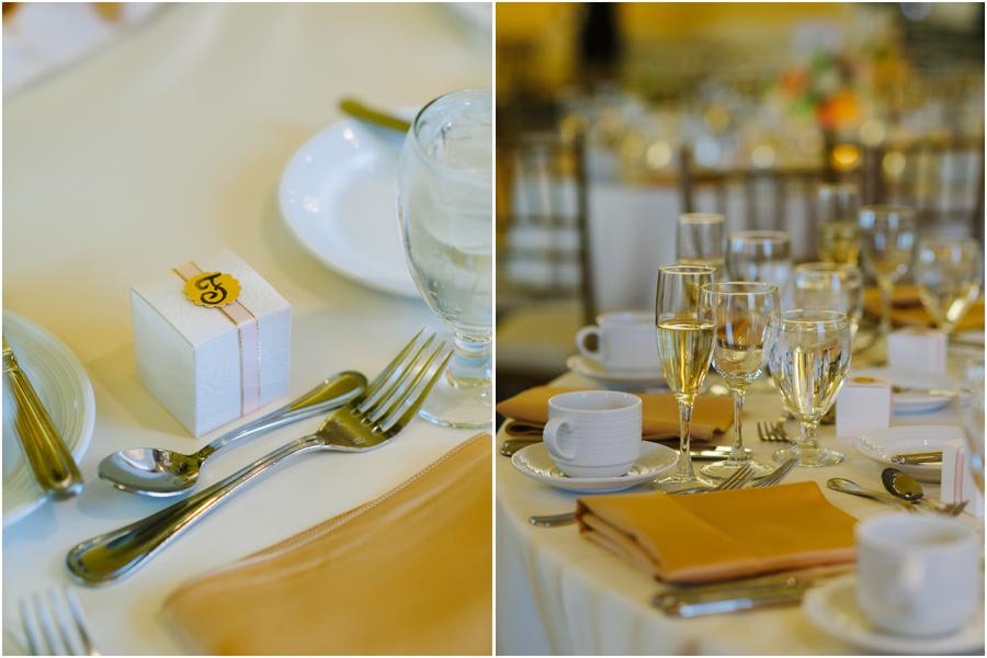 Dearborn-Inn-Wedding-Photography-082