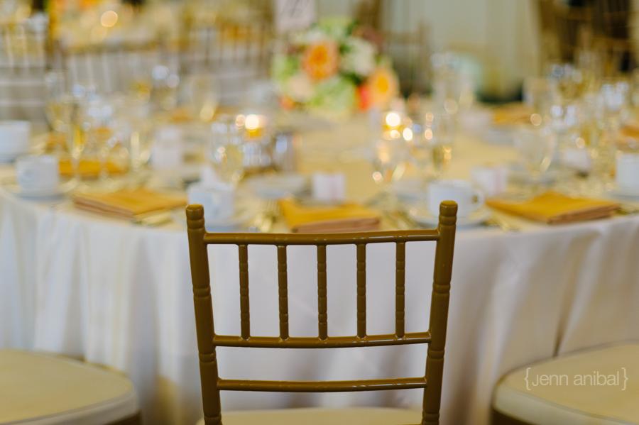 Dearborn-Inn-Wedding-Photography-083