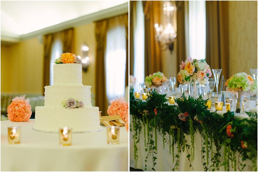 Dearborn-Inn-Wedding-Photography-084