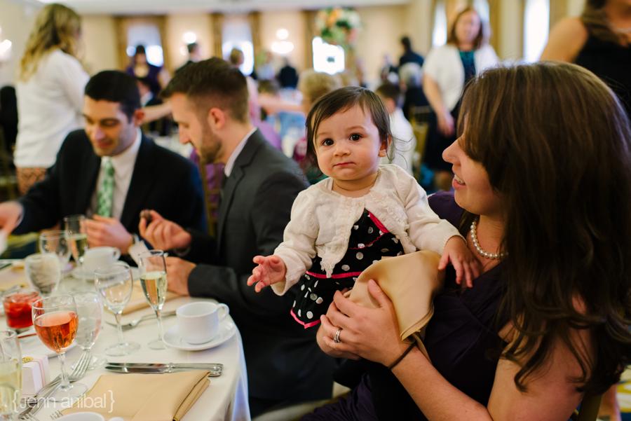 Dearborn-Inn-Wedding-Photography-094
