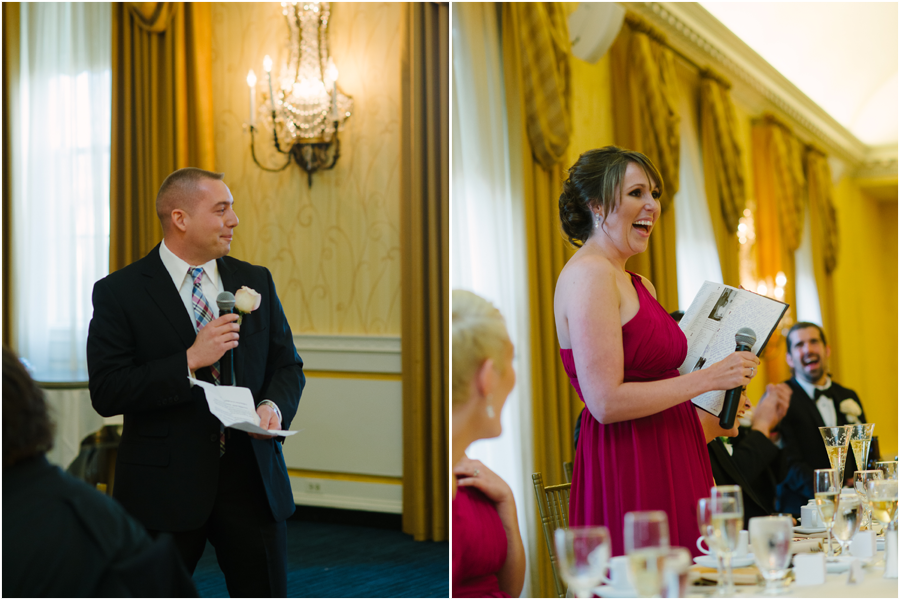 Dearborn-Inn-Wedding-Photography-096