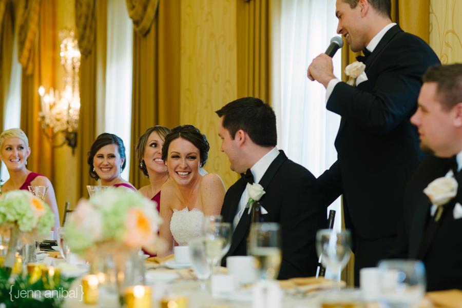 Dearborn-Inn-Wedding-Photography-097