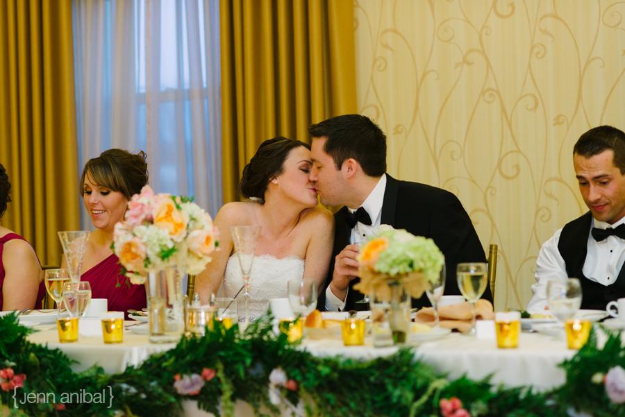 Dearborn-Inn-Wedding-Photography-098