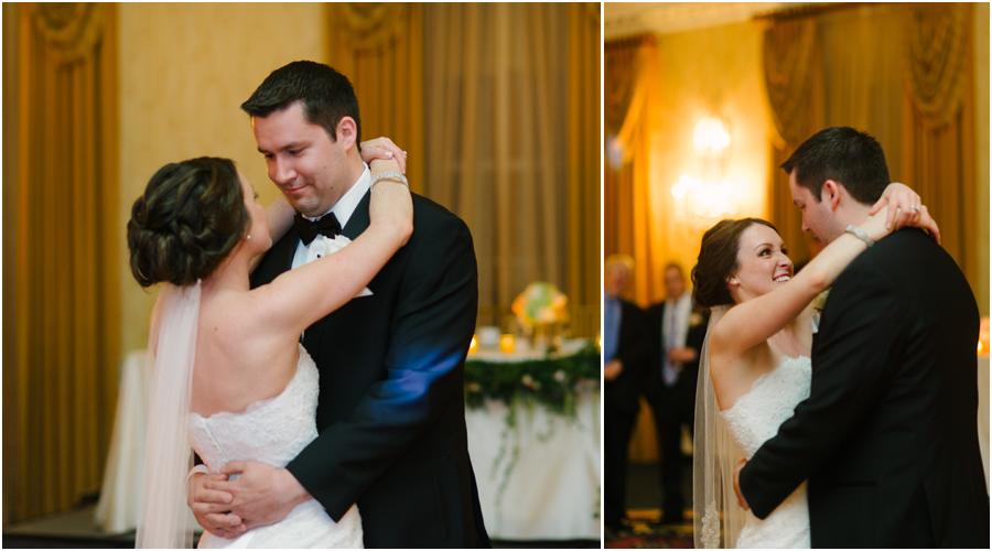 Dearborn-Inn-Wedding-Photography-101