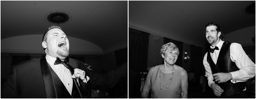 Dearborn-Inn-Wedding-Photography-108