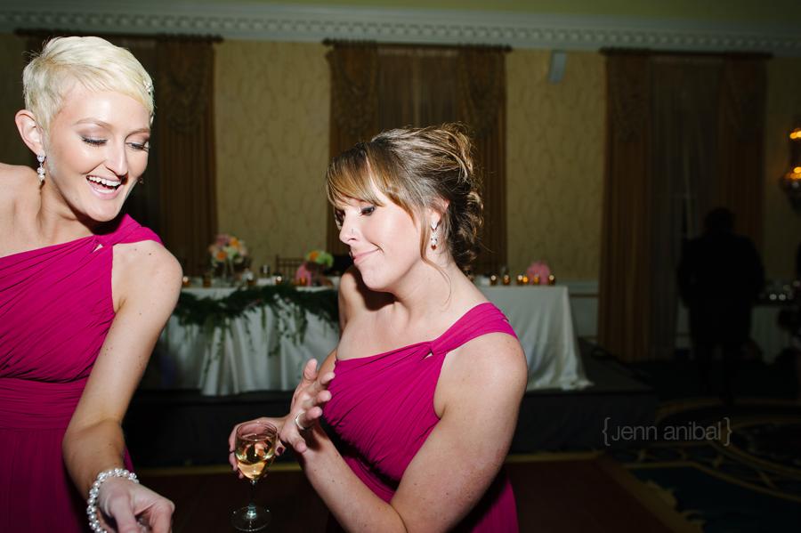 Dearborn-Inn-Wedding-Photography-109