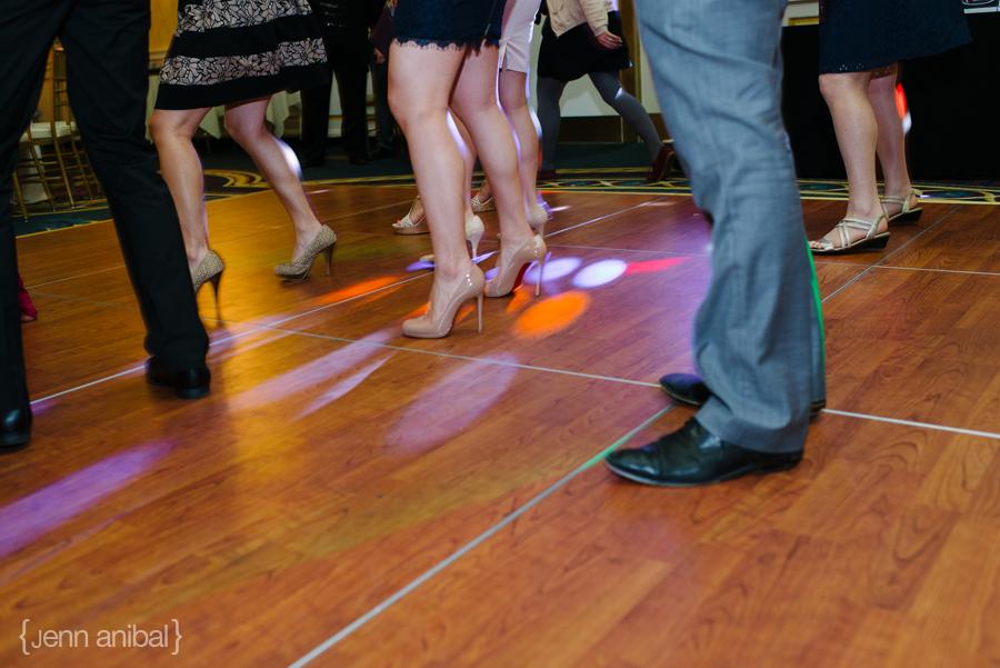 Dearborn-Inn-Wedding-Photography-111