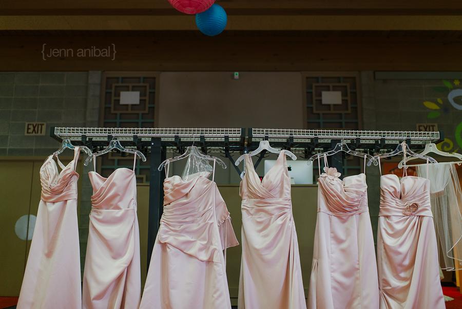 Downtown-Grand-Rapids-Wedding-004