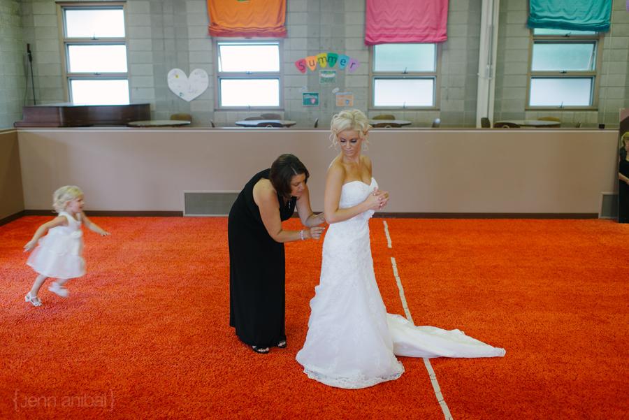 Downtown-Grand-Rapids-Wedding-017