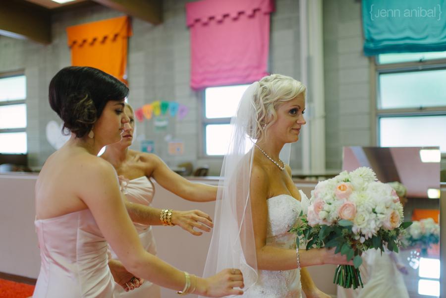 Downtown-Grand-Rapids-Wedding-020