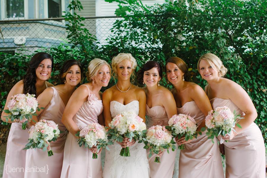 Downtown-Grand-Rapids-Wedding-029