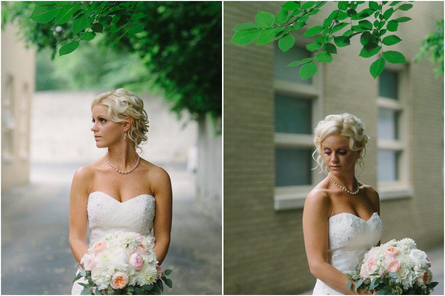 Downtown-Grand-Rapids-Wedding-035