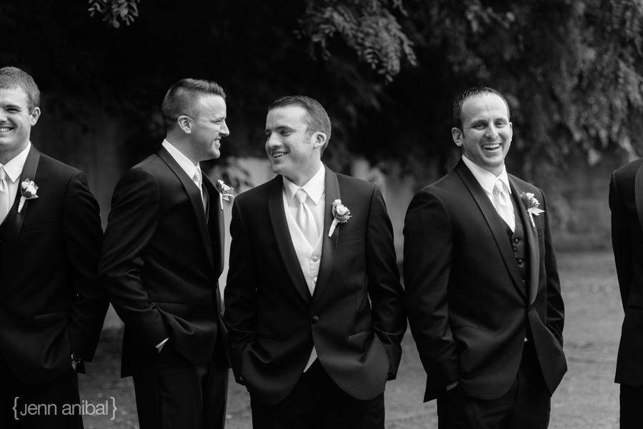 Downtown-Grand-Rapids-Wedding-038