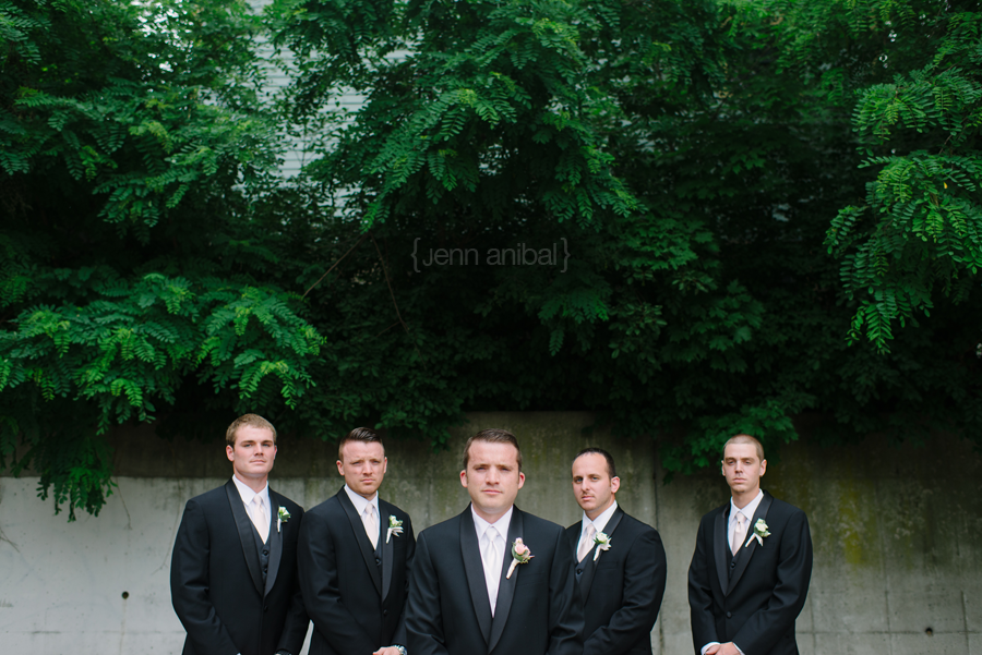 Downtown-Grand-Rapids-Wedding-039