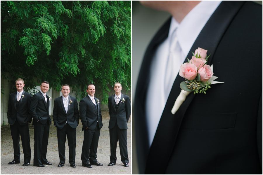 Downtown-Grand-Rapids-Wedding-040
