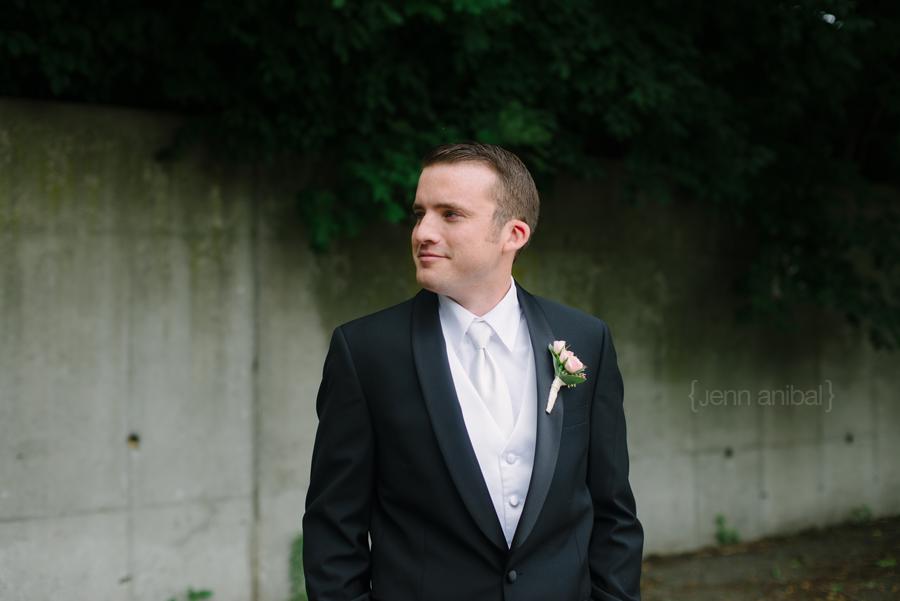 Downtown-Grand-Rapids-Wedding-042