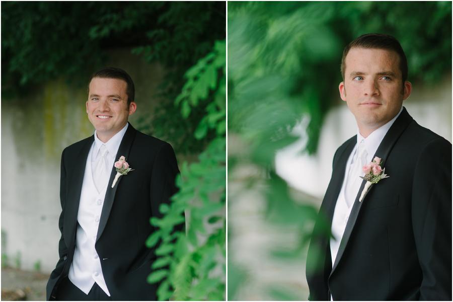 Downtown-Grand-Rapids-Wedding-043
