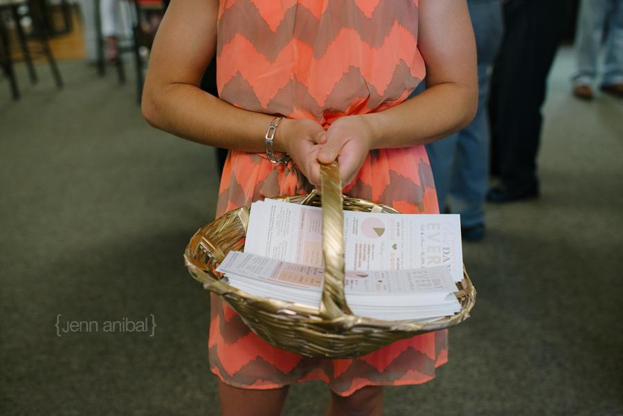 Downtown-Grand-Rapids-Wedding-047