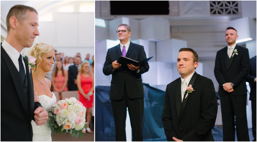 Downtown-Grand-Rapids-Wedding-054