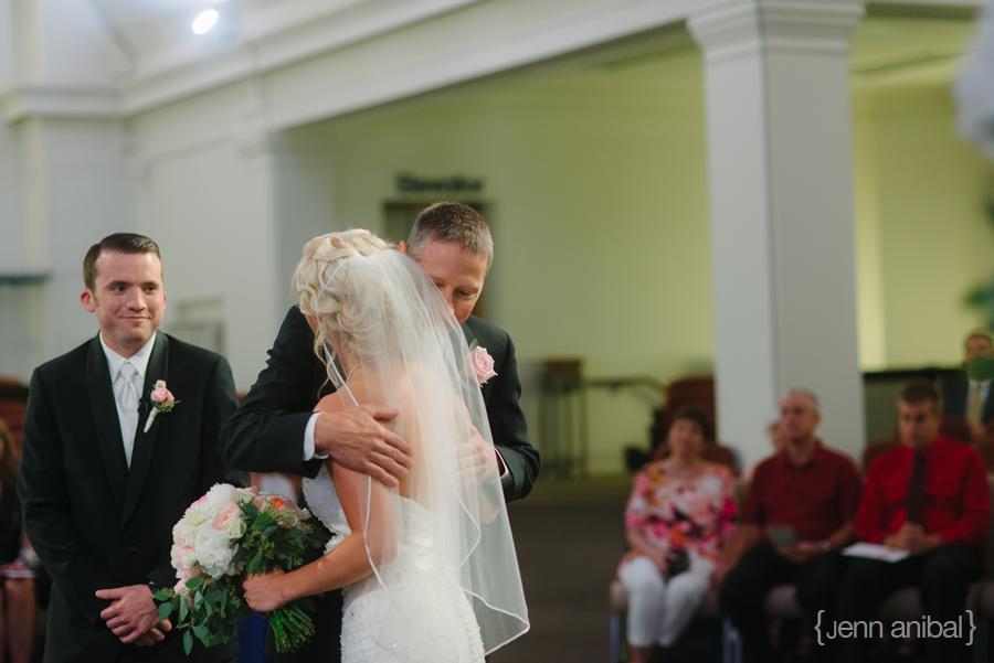 Downtown-Grand-Rapids-Wedding-055