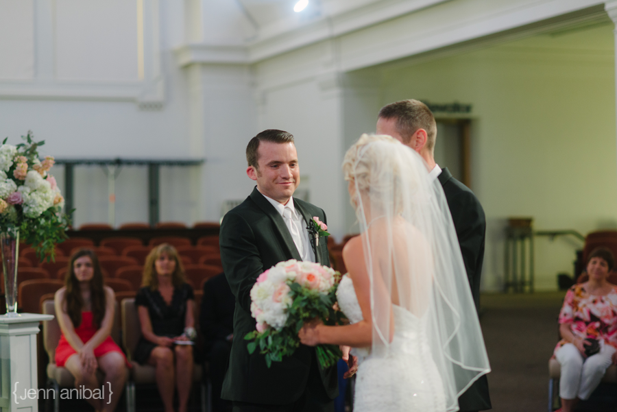 Downtown-Grand-Rapids-Wedding-056
