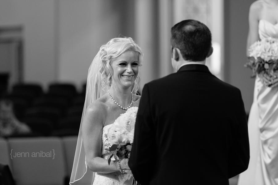 Downtown-Grand-Rapids-Wedding-057