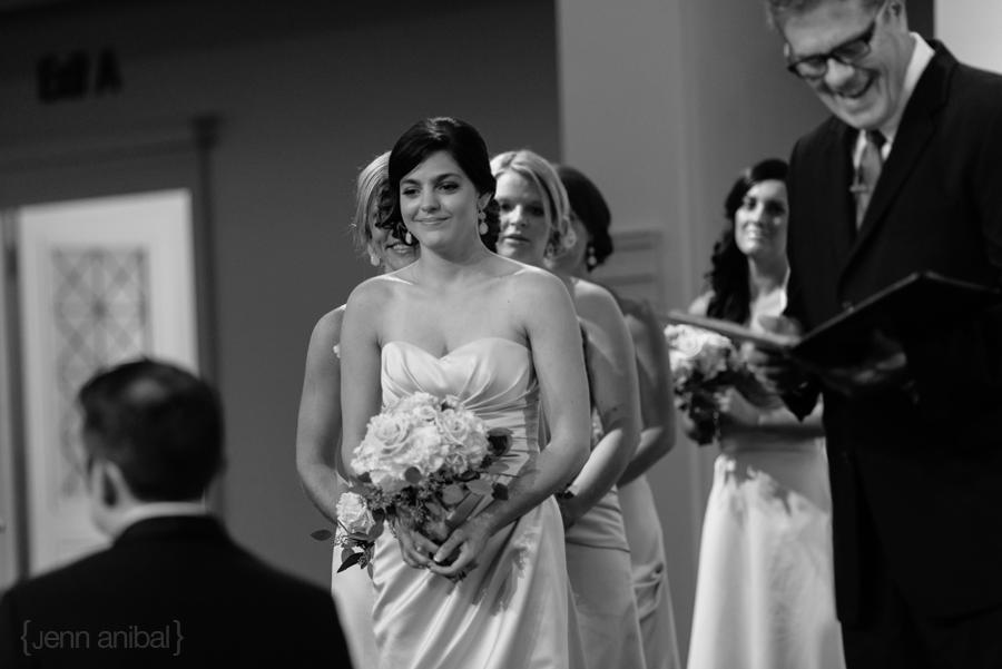 Downtown-Grand-Rapids-Wedding-058