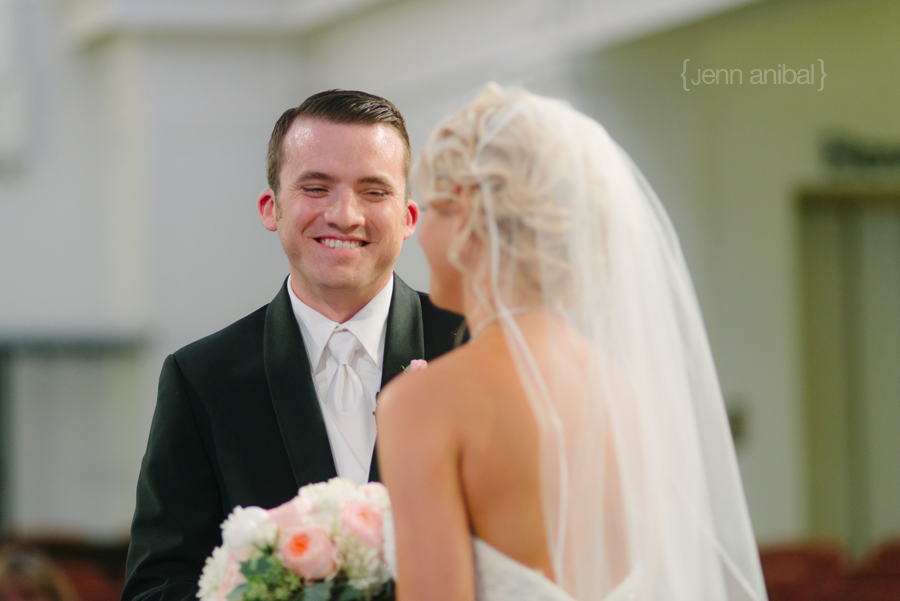 Downtown-Grand-Rapids-Wedding-059
