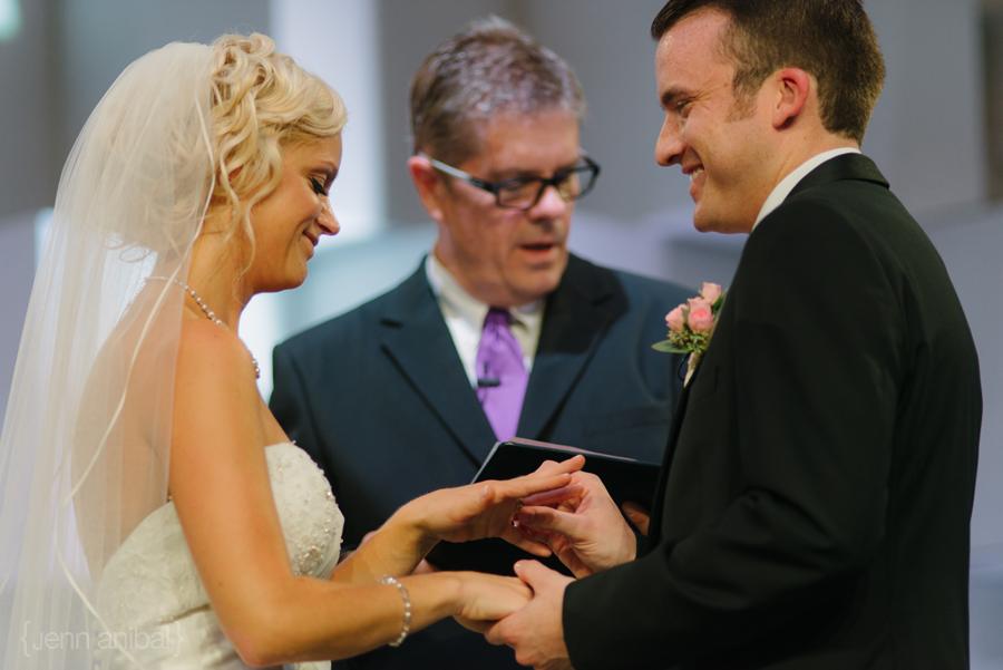 Downtown-Grand-Rapids-Wedding-061