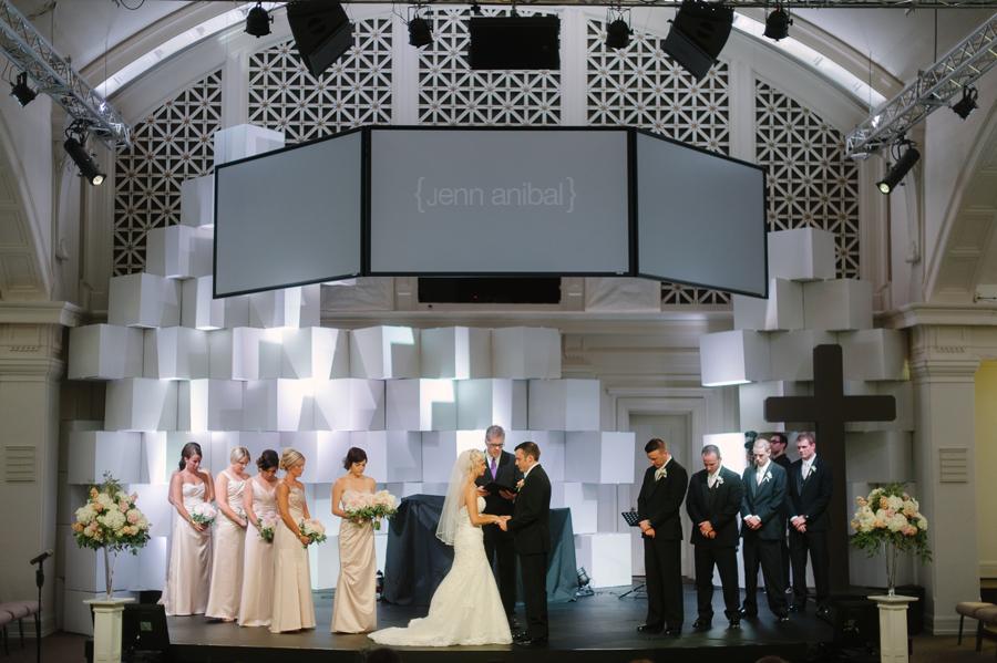 Downtown-Grand-Rapids-Wedding-066