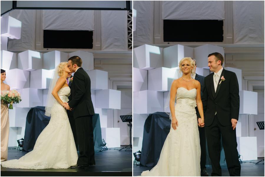 Downtown-Grand-Rapids-Wedding-067