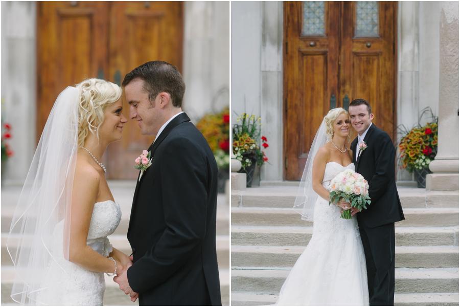 Downtown-Grand-Rapids-Wedding-070