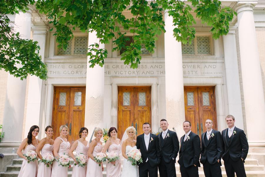 Downtown-Grand-Rapids-Wedding-073