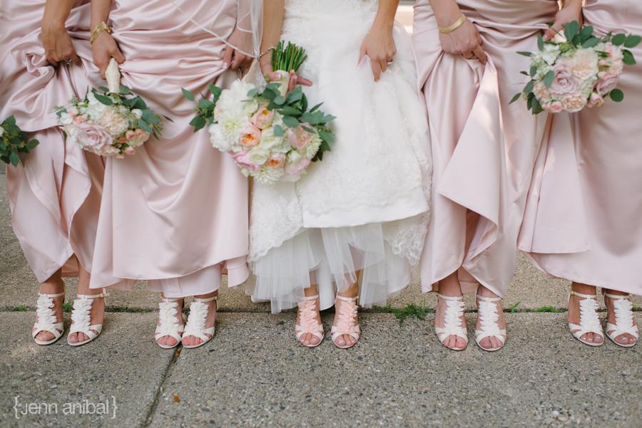 Downtown-Grand-Rapids-Wedding-074