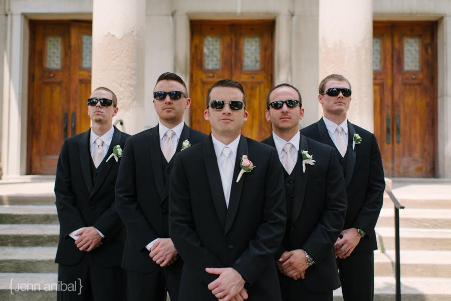 Downtown-Grand-Rapids-Wedding-077