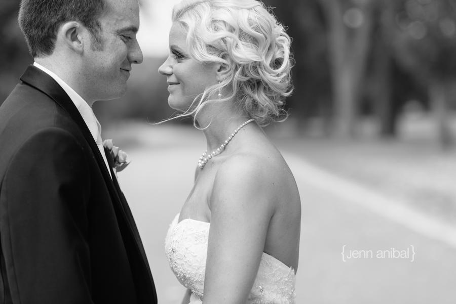 Downtown-Grand-Rapids-Wedding-081